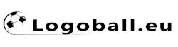 LogoBall – Grande Gift Wroclaw Poland